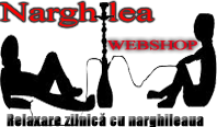 Narghileashop